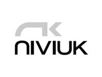 marque NIVIUK