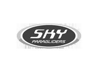 marque Sky Paragliders